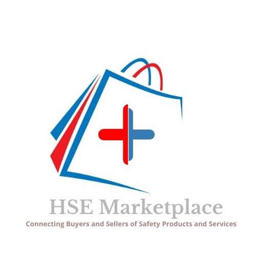 HSE Marketplace