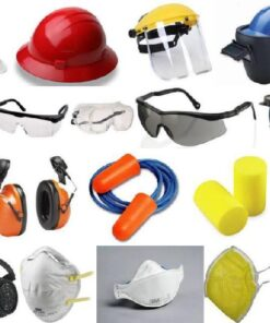 Safety wears